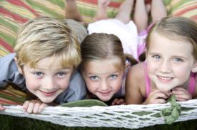 Ernährung Vitalpraxis Kochel, Kinderheilkunde Vitalpraxis Kochel, Beratung Gudrun Nebel
